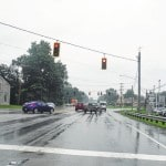 Realignment set for 2016 for high-crash intersection