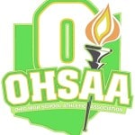 OHSAA announces divisional realignment starting this fall
