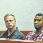 Zoo caper to end in jail