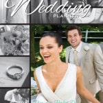 2015 Fall Wedding Planner