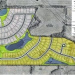 Sunbury approves another annexation