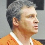 Ex-teacher now faces 9 accusers