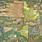 Shale Hollow to expand
