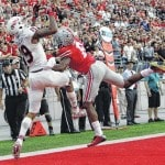 OSU secondary's makeover complete