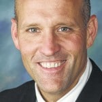 Mark Raiff: Olentangy's overcrowding means decision needed now