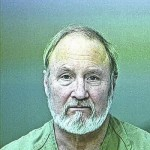 Man ruled competent in fatal crash