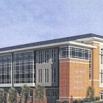 Speedway, courthouse on agenda