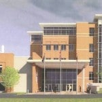 Delaware City Council approves new county courthouse