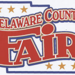 Bates Brothers Amusement returns to Delaware County Fair