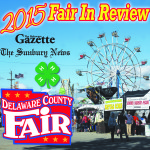 Fair in Review 2015