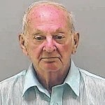 82-year-old pleads not guilty to central Ohio theft ring charges