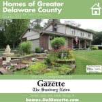 Homes of Greater Delaware County