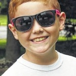 Make-A-Wish to honor Delaware woman