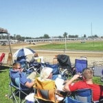 Delaware County Fairgrounds seeks new general manager