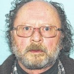 Arraignment set for former Orange Township zoning official accused of theft in office
