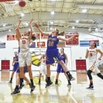 Olentangy wins 16th straight league game