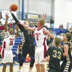 Braves open with impressive win