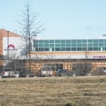 Mount Carmel Fitness & Health now open in Lewis Center