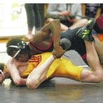 Hayes wins OCC dual over Big Walnut