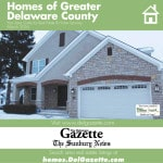 March Real Estate Guide 2016