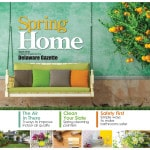 Spring Home eEdition