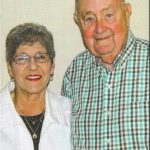 Delaware couple celebrates 65 years of marriage
