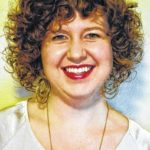 Column: Support funding for libraries