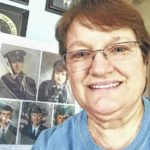Column: Focusing on PTSD in women veterans