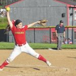 Walters delivers for Big Walnut