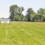 Hearing set to determine Fairview's future