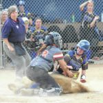 Late push lifts Pacers over Braves