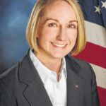 O'Brien announces intention to fill 12th District seat