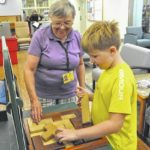 SourcePoint Grandparents Day brings generations together