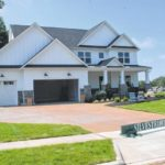 Parade of Homes opens Labor Day weekend