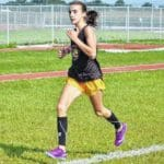 Barons have a blast at host invite