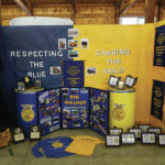 Still Projects still popular with 4-H'ers