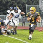Barons get bounce-back win