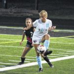 Pacers hold off Barons 2-1
