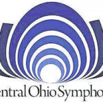 Central Ohio Symphony to 'drum up' Big Give