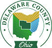 Delaware County Emergency Services launches AED registration