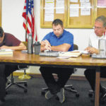 Berlin Twp. approves cement plant proposal
