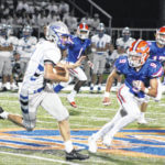 Patriots rally to stun Pioneers