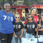 Inspired by Delaware: Braje Brewer honors hometown roots with 7FortyGear
