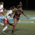Fast start sends Indian Hill past Big Walnut