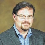 Jonah Goldberg: GOP can't afford to chase away its own