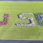 Olentangy students honor military