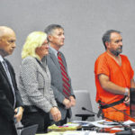 Cemetery owners get prison time, ordered to pay $183K in restitution