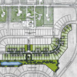 City approves next section of Communities at Glenross