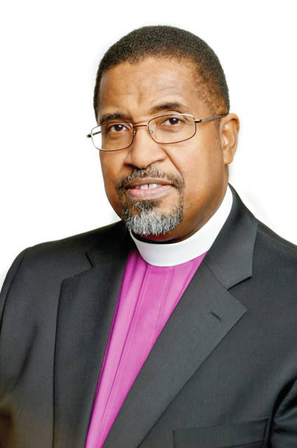 Ohio Wesleyan University graduate Bishop Lawrence Reddick III of the Christian Methodist Episcopal Church will be the keynote speaker for the Delaware County Martin Luther King Jr. Celebration on Jan. 14-15. Reddick, a 1974 OWU graduate, is the 51st bishop elected in the CME Church and presiding bishop of the Eighth Episcopal District in Dallas, Texas.