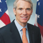 Portman: Ohioans one step closer to getting tax relief